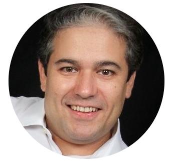 Carlos González Vela