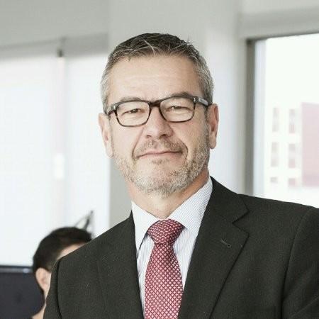 Félix Lafuente