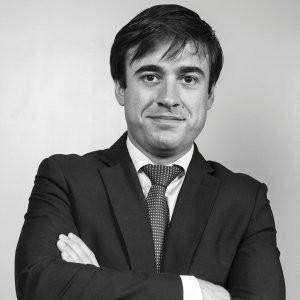 Juan Manuel Trinidad