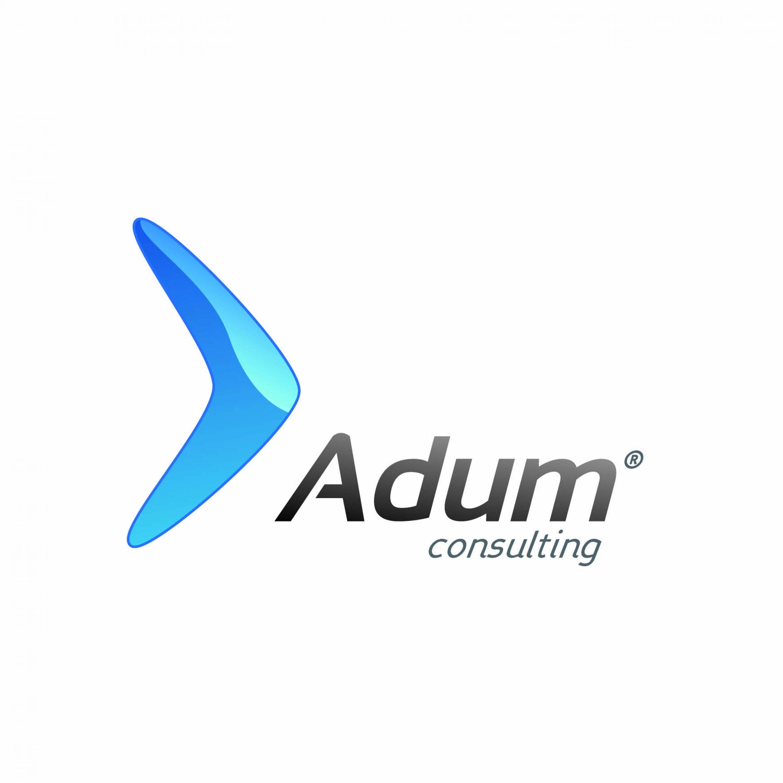 ADUM Logo